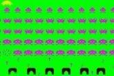space invaders videogiochi