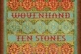 Woven Hand Ten Stones