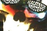Samuel Katarro The Halfduck Mistery