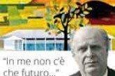 In me non c'è che futuro Adriano Olivetti