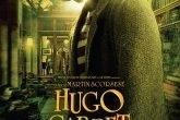 Hugo Cabret locandina