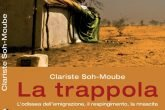 copertina La trappola