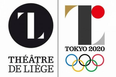 Giappone Giochi olimpici 2020 Tokyo