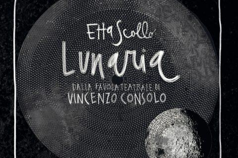 Etta Scollo Lunaria