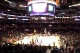 pallacanestro basket palazzetto