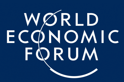World-Economic Forum