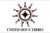 sioux nativi americani