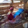Thailandia del nord: donne giraffa e tribù delle colline