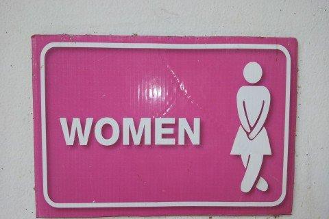 donne logo