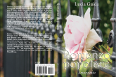 Romanzo Popolare Lucia Guida