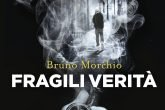 Fragili verita Bruno Morchio