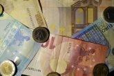 Economia finanza denaro