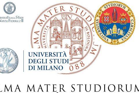 Università Italia Ricerca