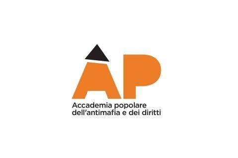 logo dell'Accademia popolare