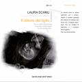 Laura Scanu: Il dolore del tiglio