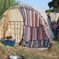 L'incontro con i Rom bulgari: il lavoro della sociologa Chirico