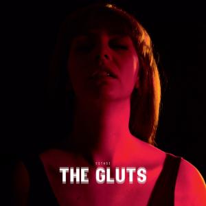 la copertina del disco Estasi de The Gluts