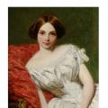 Bicentenario Jane Austen, la zitella illetterata.