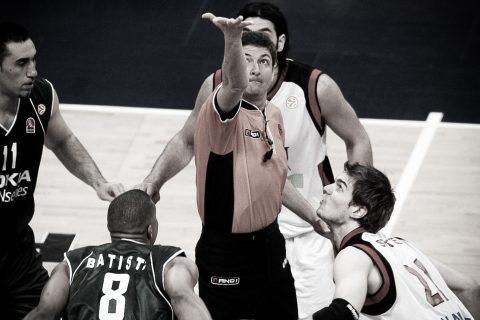 Semifinale-Semifinal-Panathinaikos-Atene-Tau-Ceramica-Vitoria
