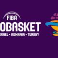 Europei di basket. Preparazione, amichevoli e ricorsi storici degli Azzurri