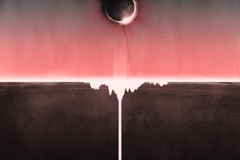 la copertina del disco Every Countrys Sun dei Mogway