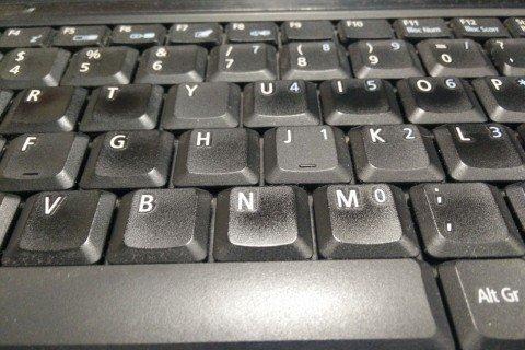 computer digitalizzazione