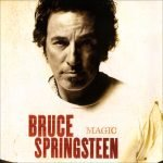 Magic Bruce Springsteen