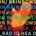 in rainbows radiohead