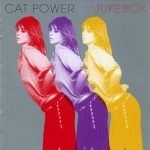 cat power jukebox