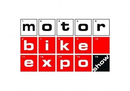 Motor Bike Expo 2009