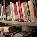 libri scritture