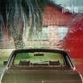 album The Suburbs degli Arcade Fire