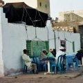 Marocco Alto Atlante