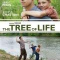tree of life Malick
