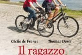 il ragazzo con la bicicletta Dardenne