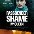 Shame Fassbender Mc Queen