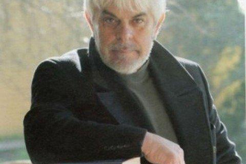 Valerio Massimo Manfredi Enrico Vallin