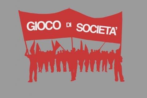 Offlaga Disco Pax gioco di societa