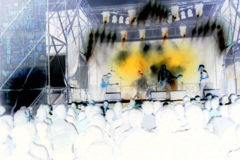 concerti musica