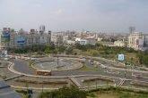Romania Bucarest