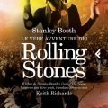 Le vere avventure dei Rolling Stones
