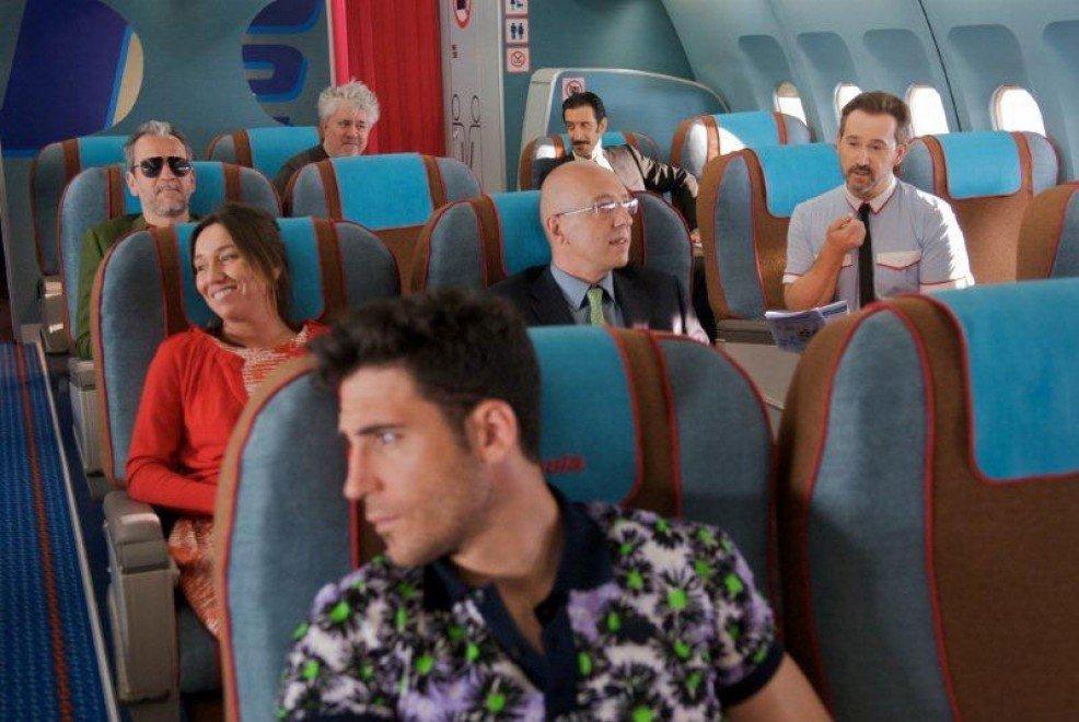 gli amanti passeggeri 02