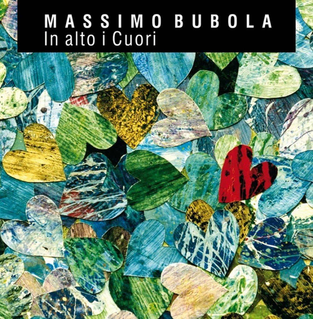 in alto i cuori Massimo Bubola