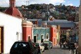 Messico Guanajuato