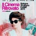 Festival del Cinema Ritrovato