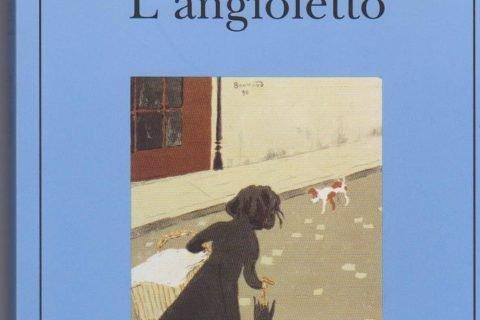 L'angioletto Georges Simenon