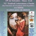 -festival letteratura poesia narni