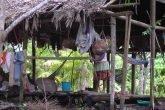 Venezuela Delta Orinoco indios