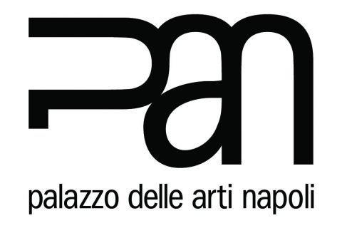 Palazzo delle artii PAN Napoli