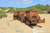 miniere sulcis